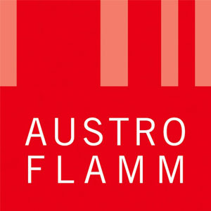 austro_flamm
