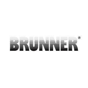brunner2