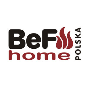 bef_home