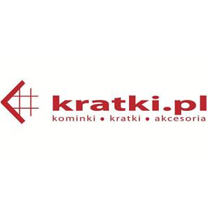 kratki_pl