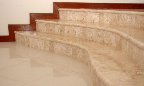 stair-granit